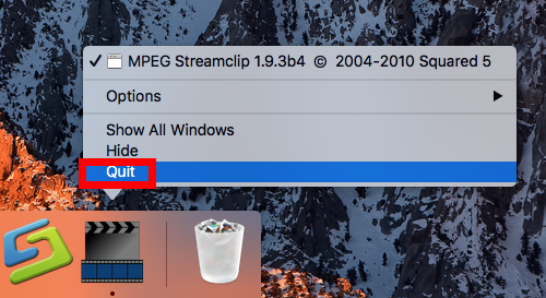 uninstall MPEG Streamclip for mac - osx uninstaller (2)