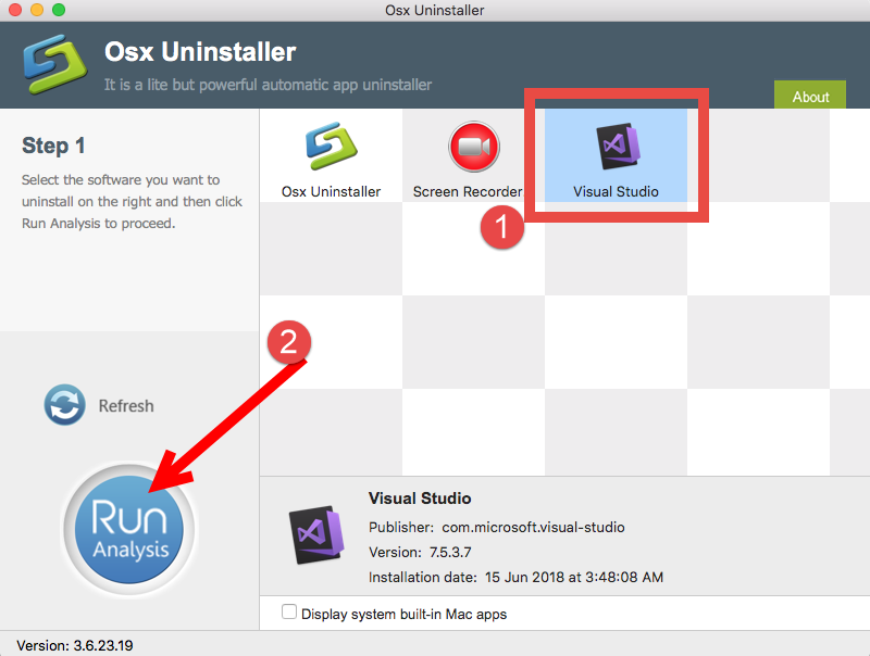 how-to-uninstall-Visual-Studio-on-mac-osx-uninstaller (2)