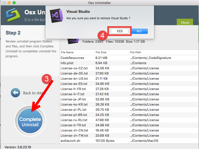 how-to-uninstall-Visual-Studio-on-mac-osx-uninstaller (3)