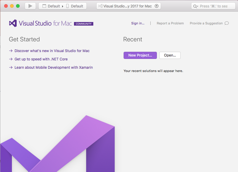 how-to-uninstall-remove-Visual-Studio-on-mac-osx-uninstaller (4)