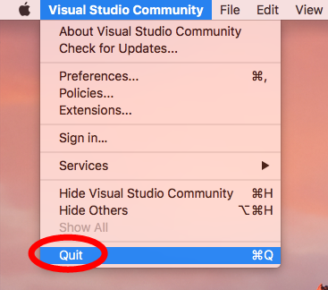 how-to-uninstall-Visual-Studio-on-mac-osx-uninstaller (6)