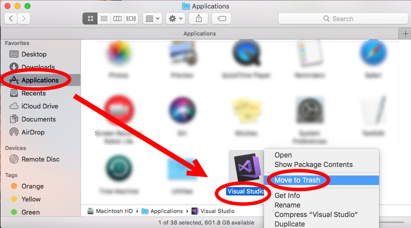 how-to-uninstall-Visual-Studio-on-mac-osx-uninstaller (7)