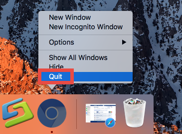 uninstall Chromium for mac - osx uninstaller (1)