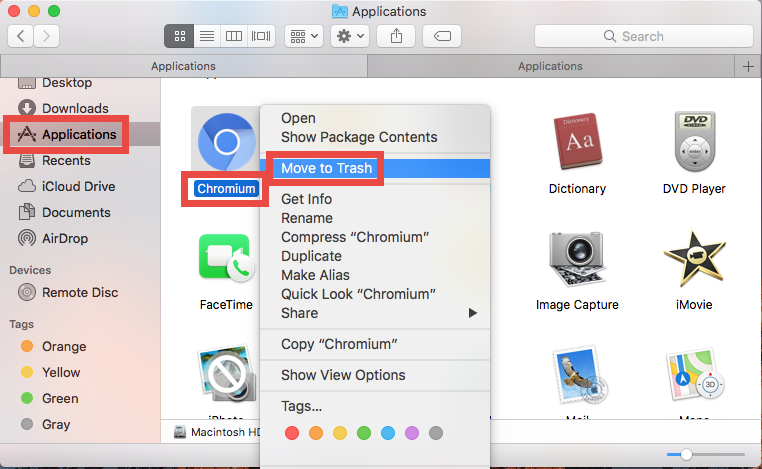 uninstall Chromium for mac - osx uninstaller (4)