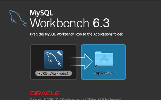 Remove MySQL Workbench