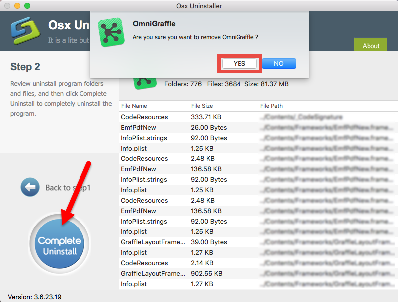 uninstall OmniGraffle for mac - osx uninstaller (11)