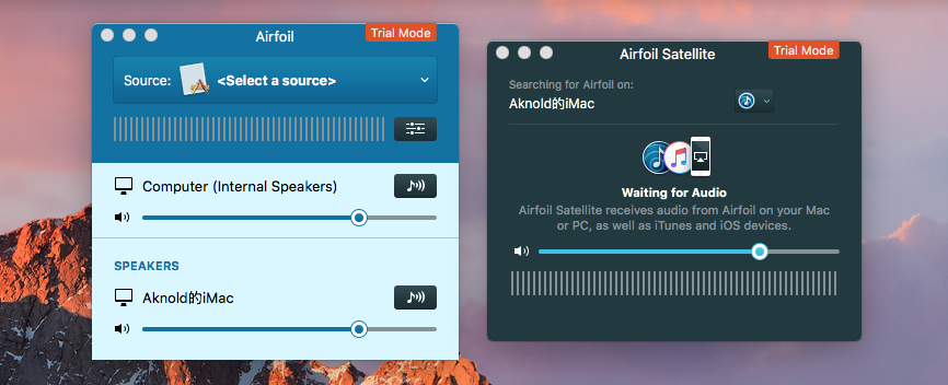 how-to-uninstall-airfoil-for-mac-osx-uninstaller (1)