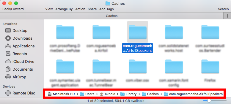 how-to-uninstall-airfoil-for-mac-osx-uninstaller (10)