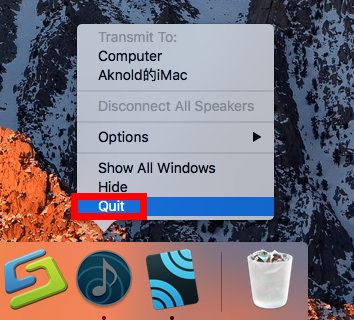 how-to-uninstall-airfoil-for-mac-osx-uninstaller (11)