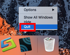 how-to-uninstall-airfoil-for-mac-osx-uninstaller (12)