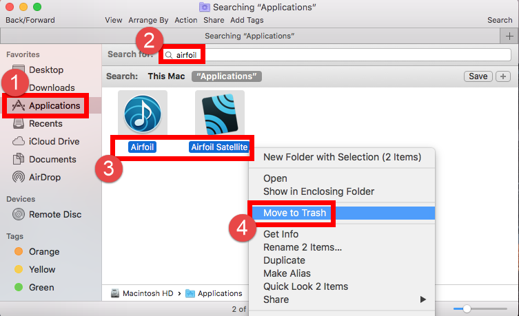 how-to-uninstall-airfoil-for-mac-osx-uninstaller (13)