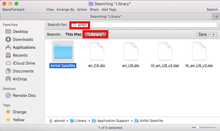 how-to-uninstall-airfoil-for-mac-osx-uninstaller (16)