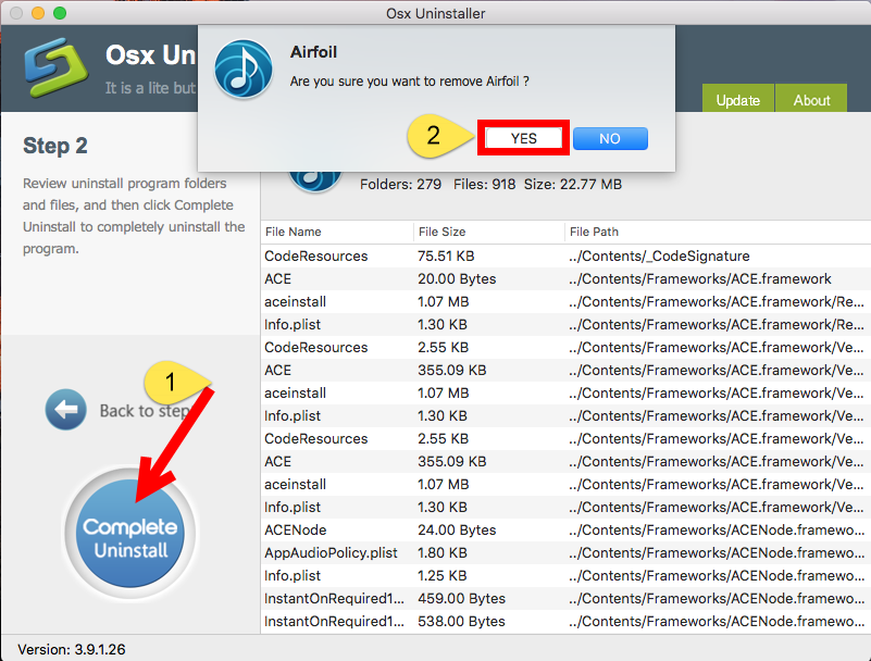 how-to-uninstall-airfoil-for-mac-osx-uninstaller (18)
