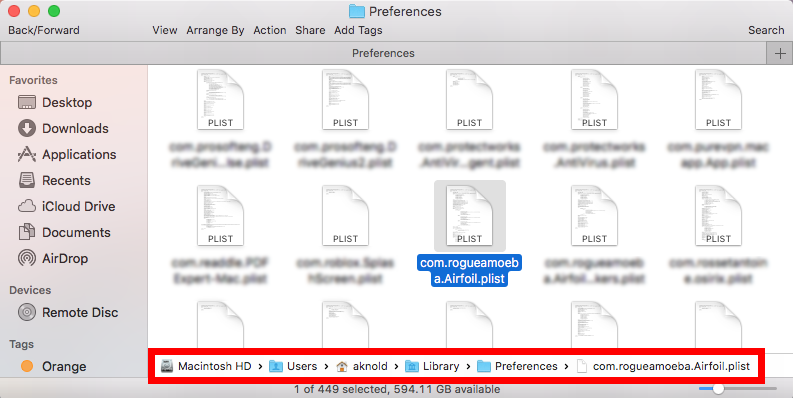 how-to-uninstall-airfoil-for-mac-osx-uninstaller (3)