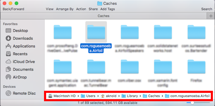 how-to-uninstall-airfoil-for-mac-osx-uninstaller (6)