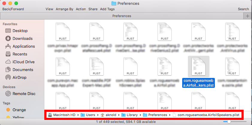 how-to-uninstall-airfoil-for-mac-osx-uninstaller (7)