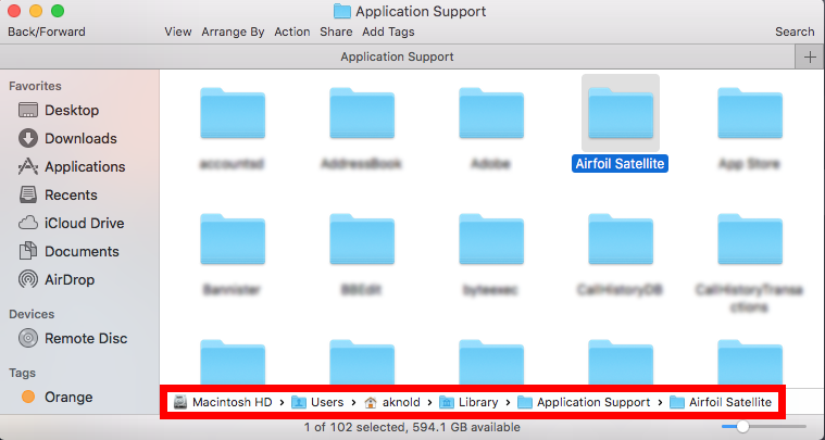 how-to-uninstall-airfoil-for-mac-osx-uninstaller (8)