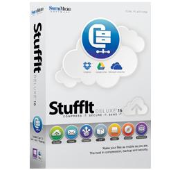 stuffit-deluxe-mac-boxshot