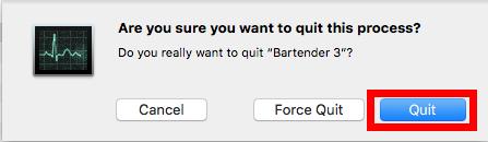 uninstall Bartender for Mac (5)