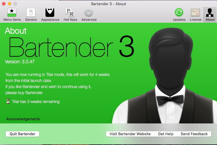 uninstall Bartender for Mac (7)
