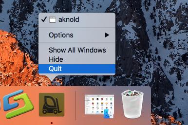 uninstall ForkLift for Mac - osx uninstaller (5)