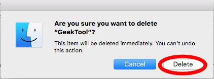 uninstall GeekTool for mac - osx uninstaller (10)