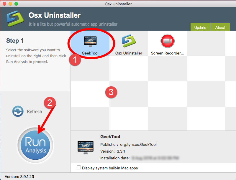 uninstall GeekTool for mac - osx uninstaller (12)