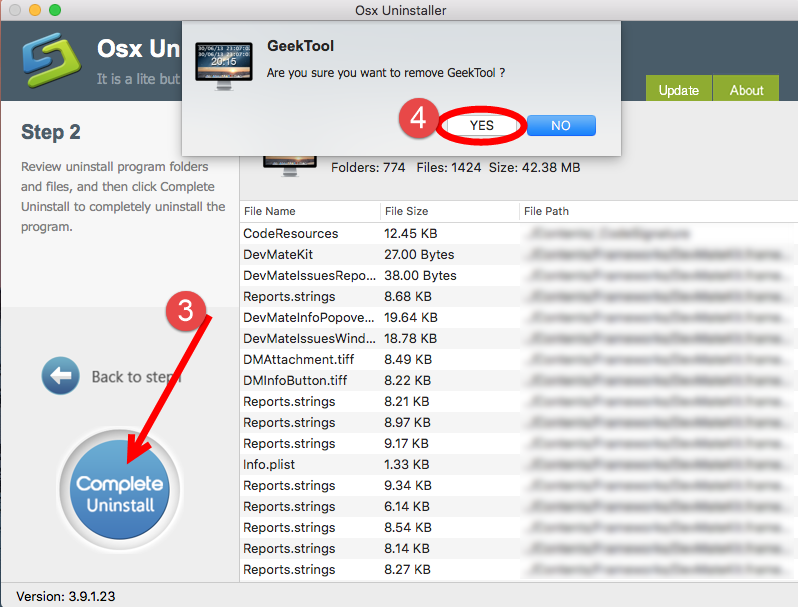 uninstall GeekTool for mac - osx uninstaller (13)
