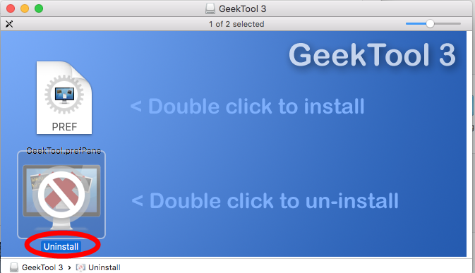 uninstall GeekTool for mac - osx uninstaller (5)