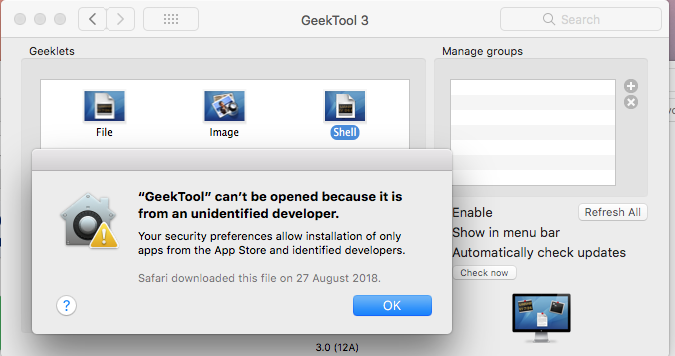 uninstall GeekTool for mac - osx uninstaller (7)