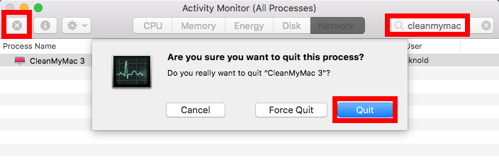how to uninstall CleanMyMac for Mac - osx uninstaller (3)