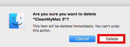 how to uninstall CleanMyMac for Mac - osx uninstaller (6)