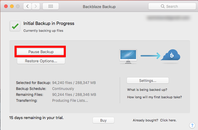 uninstall Backblaze on mac - osx uninstaller (7)