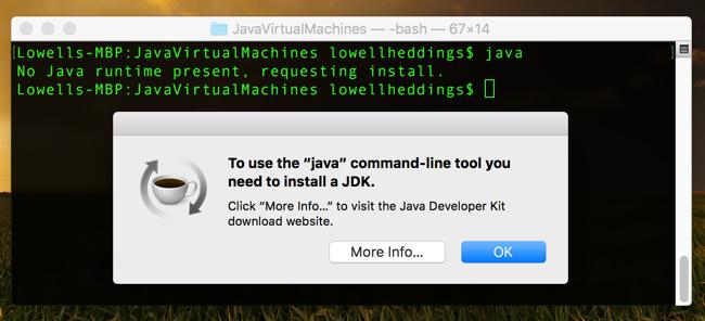 JavaVirtualMachines_—_-bash_—_67×143-650x296