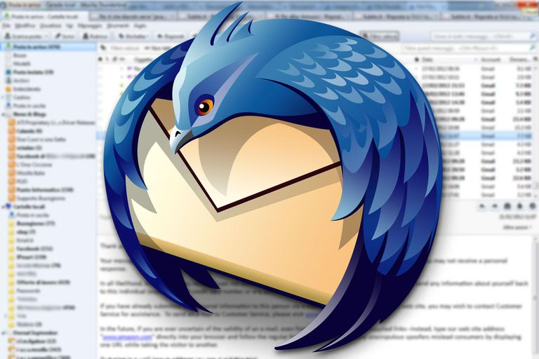 Mozilla_Thunderbird_logo-56a2899f5f9b58b7d0cbe698