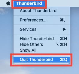 Uninstall Thunderbird for Mac - Osx Uninstaller (4)