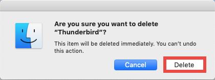Uninstall Thunderbird for Mac - Osx Uninstaller (8)