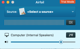 Effective Methods to Remove Airfoil 5.8.3 from macOS