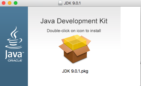 How do I Completely Remove OpenJDK from macOS and Mac OS X?