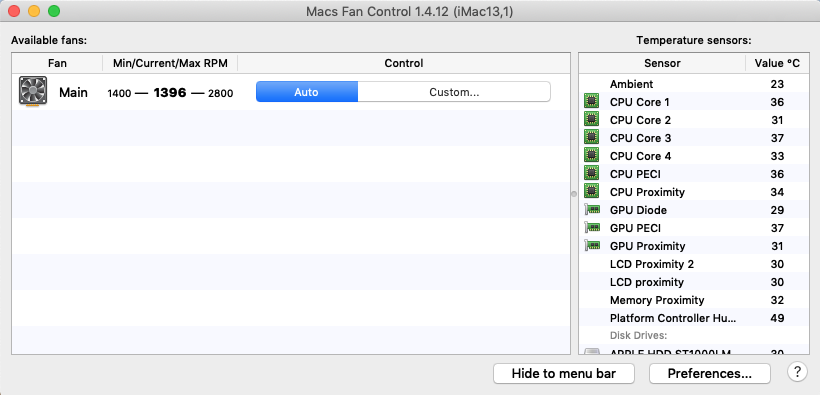 how to uninstall Macs Fan Control for Mac - osx uninstaller (1)