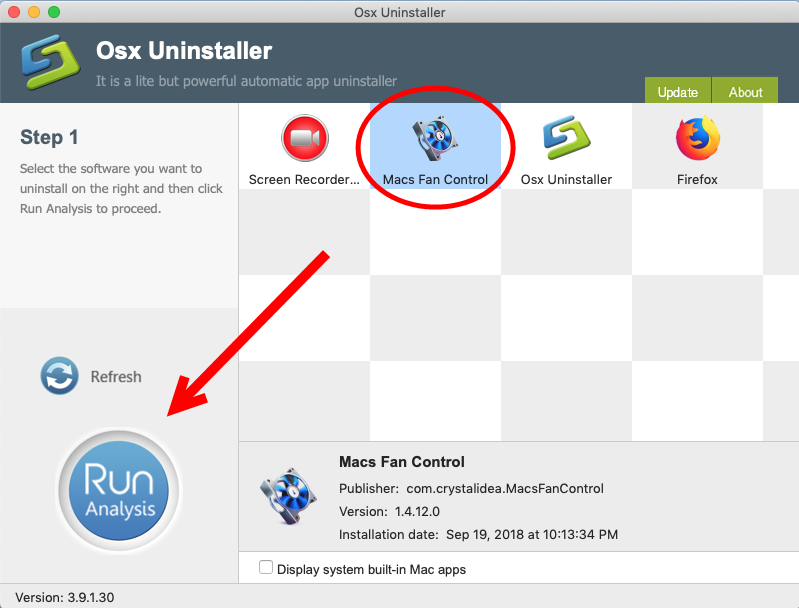 how to uninstall Macs Fan Control for Mac - osx uninstaller (5)