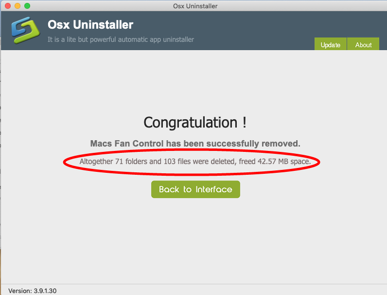 how to uninstall Macs Fan Control for Mac - osx uninstaller (7)