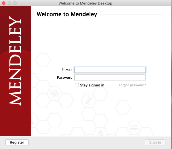 how to uninstall Mendeley for mac - osx uninstaller (1)