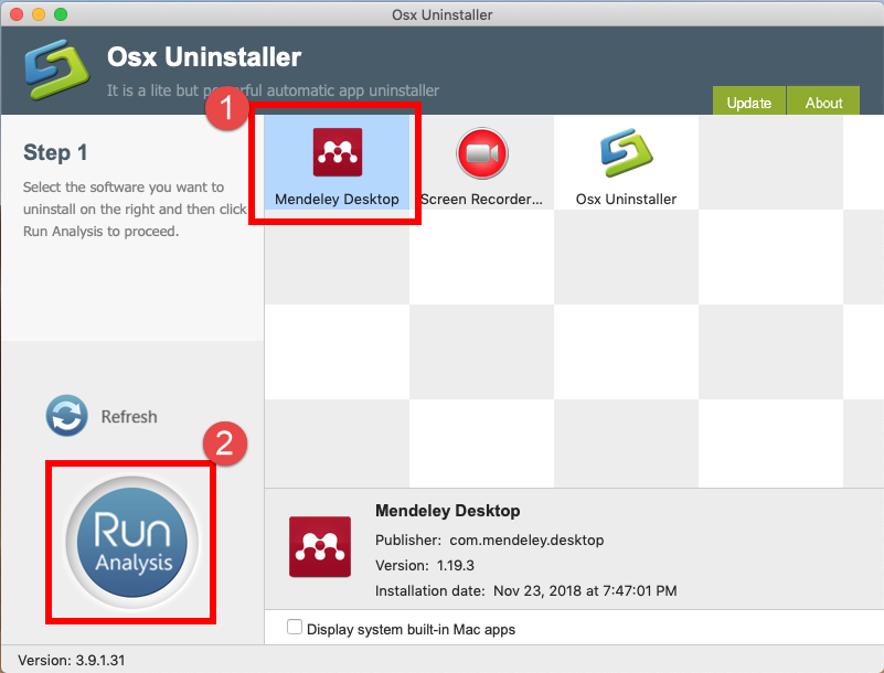 how to uninstall Mendeley for mac - osx uninstaller (9)