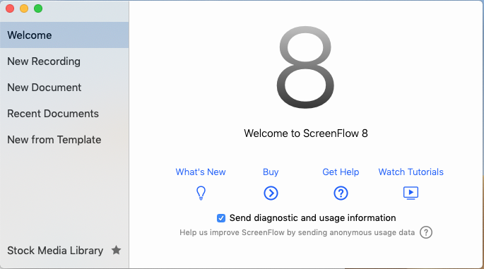 how to uninstall ScreenFlow for mac - osx uninstaller (1)