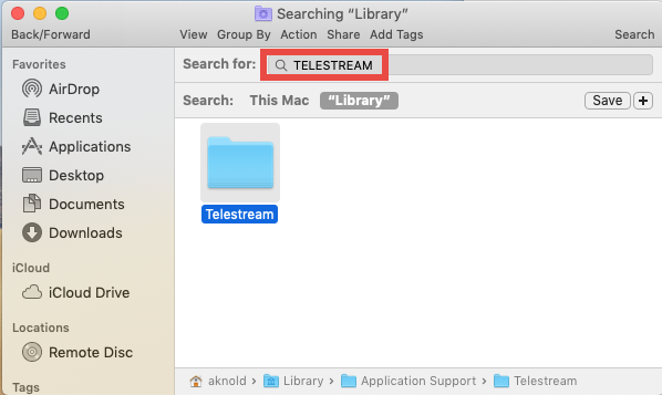 how to uninstall ScreenFlow for mac - osx uninstaller (10)