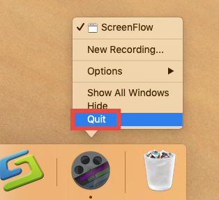 how to uninstall ScreenFlow for mac - osx uninstaller (2)