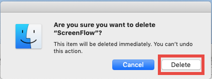 how to uninstall ScreenFlow for mac - osx uninstaller (6)