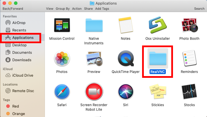 how to uninstall VNC for Mac - Osx Uninstaller (3)
