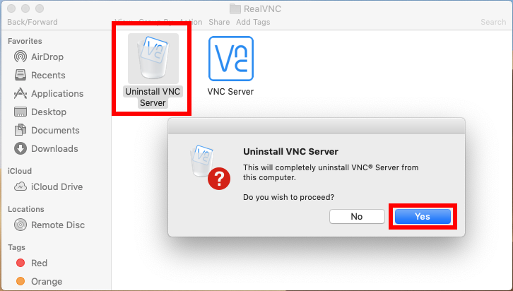 how to uninstall VNC for Mac - Osx Uninstaller (4)